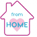 CK At Home Icon